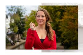 Linda Hauer relatietherapie Utrecht